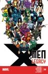 X-Men Legacy 300-000