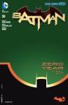2014-04-16 07-32-08 - Batman (2011-) 030-000