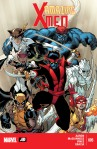 Amazing X-Men (2013-) 005-000