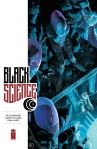Black Science 005-000