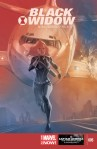 Black-Widow-005-(2014)-(Digital)-(Nahga-Empire)-001