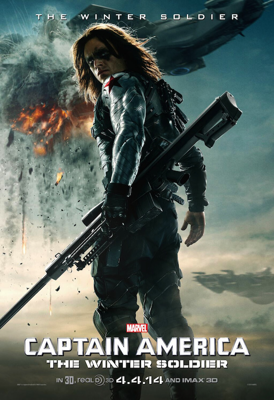 captain-america-the-winter-soldier-poster-bucky
