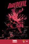 Daredevil (2014-) 002-000