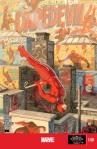 Daredevil (2014-)1.50-000