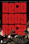 Dead Body Road 004 (2014) (Digital) (Darkness-Empire) 001
