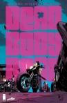Dead Body Road 005 (2014) (Digital) (Darkness-Empire) 001