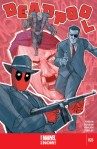Deadpool-026-(2014)-(Digital)-(Nahga-Empire)-001