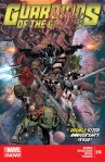 Guardians of the Galaxy v3 014-000