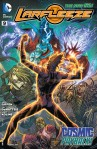 Larfleeze-009-(2014)-(Digital)-(Nahga-Empire)-001