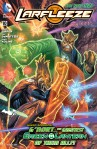 Larfleeze-010-(2014)-(Digital)-(Nahga-Empire)-001