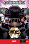 Mighty Avengers (2013-) 009-000