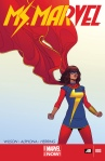 Ms. Marvel (2014-) 003-000