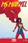 Ms. Marvel (2014-) 003-000