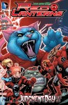 Red-Lanterns-030-(2014)-(Digital)-(Nahga-Empire)-001