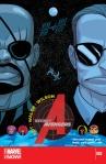 Secret Avengers (2014-) 002-000