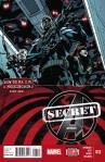 Secret_Avengers_Vol_2_12