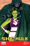 She-Hulk (2014-) 003-000