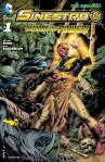 Sinestro-001-(2014)-(Digital)-(Nahga-Empire)-001