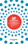The Manhattan Projects 019-000