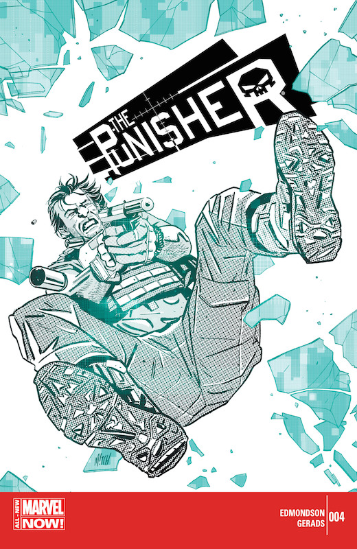 The Punisher (2014-) 004-000 copy