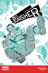 The Punisher (2014-) 004-000