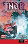 Thor - God of Thunder 021-000