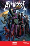 Uncanny Avengers 019-000