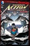 2014-05-14 07-40-38 - Action Comics (2011-) 031-000