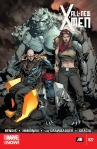 All-New X-Men 027-000