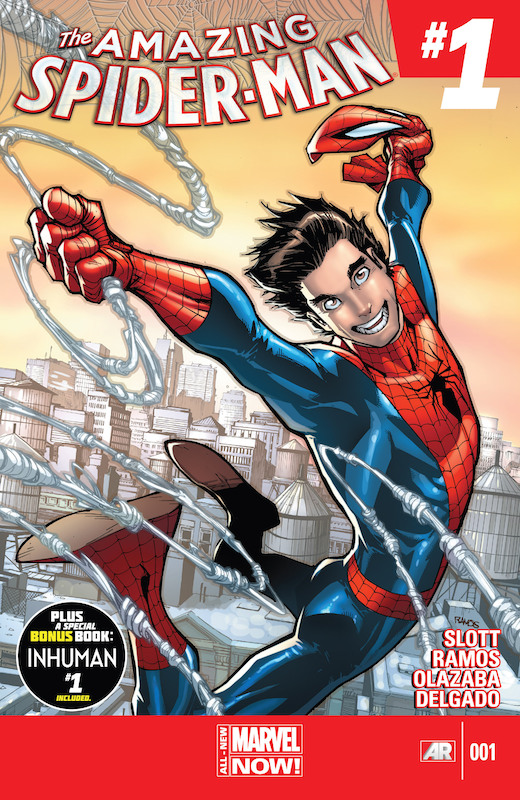 Amazing Spider-Man 001 (2014) (Digital) (Darkness-Empire) 001