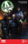 Avengers Undercover 004-000