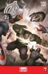 Avengers v5 028-000
