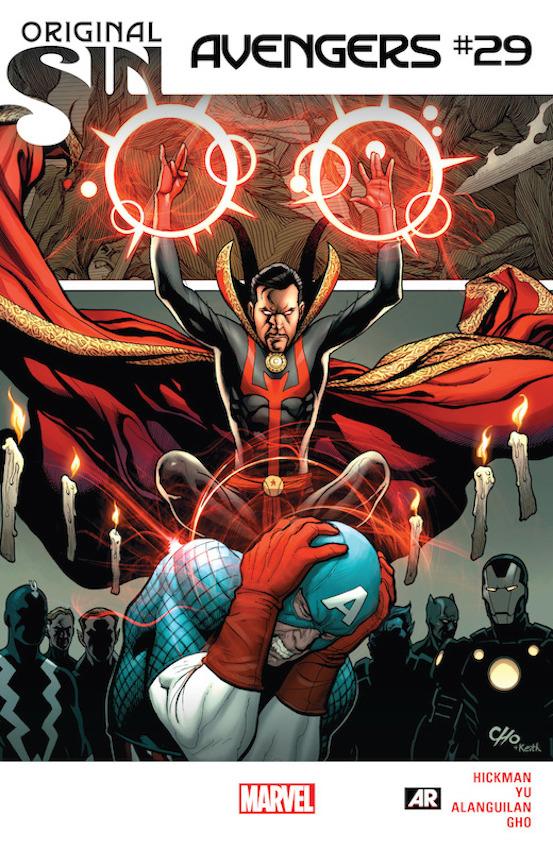 Avengers v5 029-000