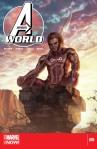 Avengers World (2014-) 005-000