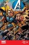 Avengers World (2014-) 006-000