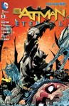 Batman-Eternal-005-(2014)-(Digital)-(Nahga-Empire)-001