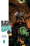 Black Science 006-000