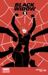 Black-Widow-006-(2014)-(Digital)-(Nahga-Empire)-001