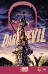 Daredevil (2014-) 003-000
