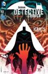 Detective Comics (2011-) 031-000