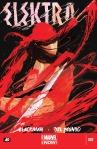 Elektra (2014-) 002-000