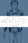 hacktivist_004_cover (1)