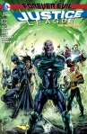 Justice League (2011-) 030-000