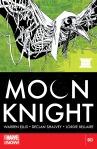 Moon Knight (2014-) 003-000
