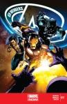 New Avengers v3 017-000