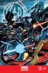 New Avengers v3 018-000
