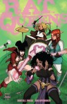 Rat-Queens-006-(2014)-(Digital)-(Fawkes-Empire)-001