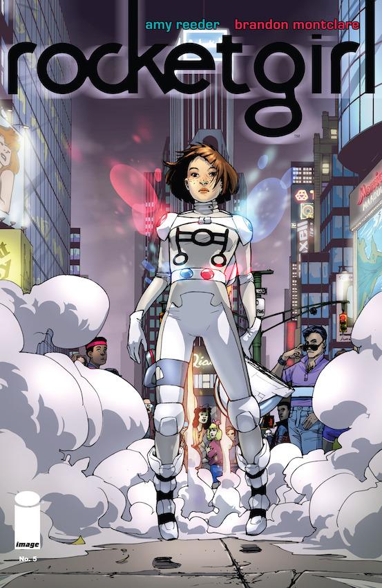 Rocket Girl 005 (2014) (Digital) (Darkness-Empire) 001
