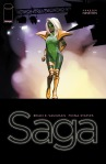 Saga 019-000