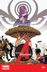 Secret Avengers (2014-) 003-000